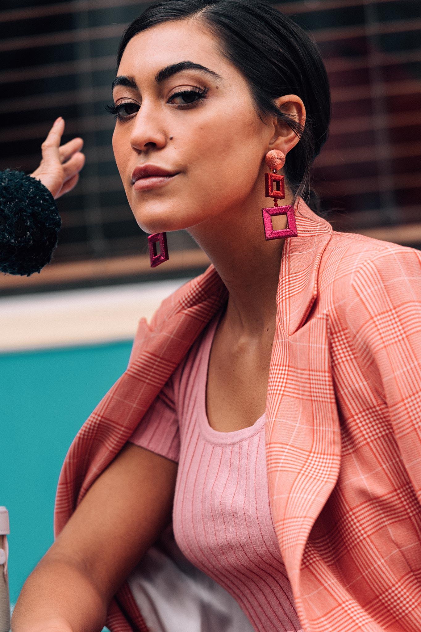 Sarah Staudinger